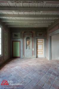 italian-holidays-apartment