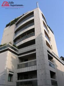 bergamo-offices-garages